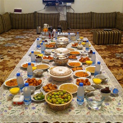 ramadan cuisine 95 best images about saudi arabia on house