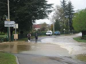Sury Le Comtal : photos de sury le comtal album photos innondation loire 2 novembre 2008 ~ Medecine-chirurgie-esthetiques.com Avis de Voitures