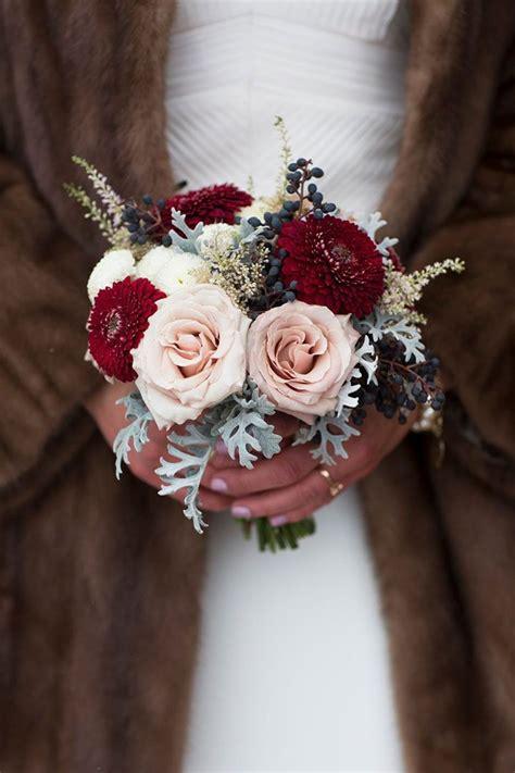 designer wedding dresses bridal gowns small