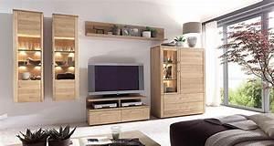 wohnzimmer massivholz komplett massivholz mobel in