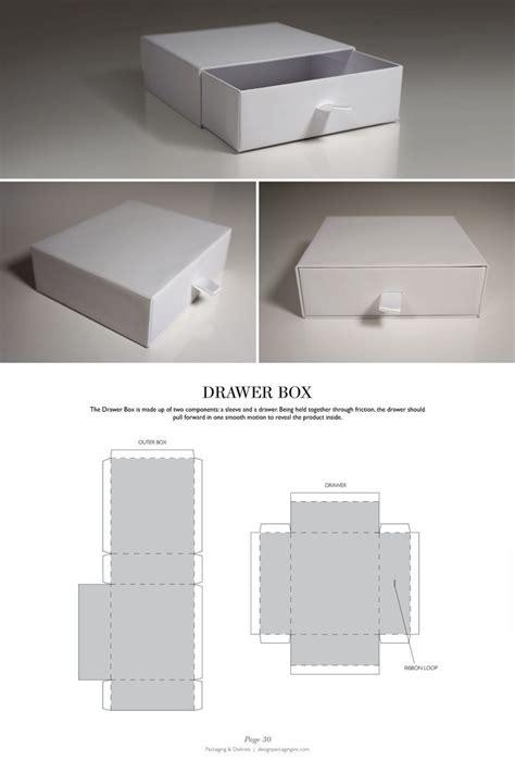 17 meilleures id 233 es 224 propos de boites en cartons sur maison pour enfants en