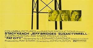 Film Noir of the Week: John Huston Part 3: Fat City (1972)
