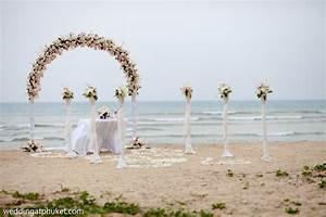 simple small wedding ideas different navokalcom With simple small wedding ideas