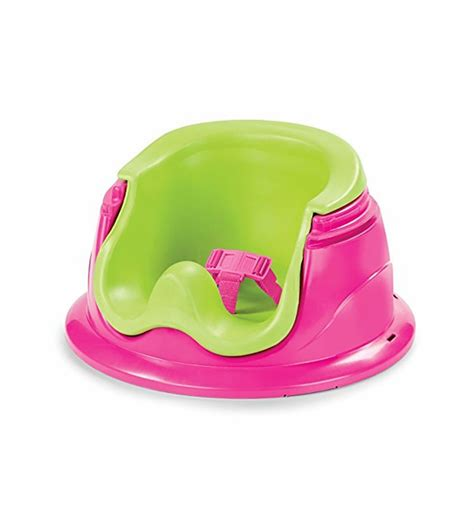 summer deluxe seat island summer infant seat deluxe island giggles
