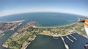 Rostock Verkaufsoffener Sonntag : hanse sail 2015 rundflug rostock warnem nde ~ Eleganceandgraceweddings.com Haus und Dekorationen
