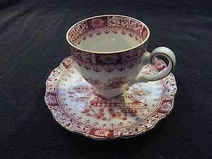 Seltmann Weiden Porzellan : seltmann weiden bavaria w germany theresia qualitats porzellan tea cup saucer picclick uk ~ Orissabook.com Haus und Dekorationen