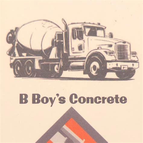 bboys concrete llc reviews jacksonville fl angies list