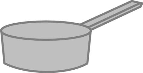 pan clipart large pan large transparent     webstockreview