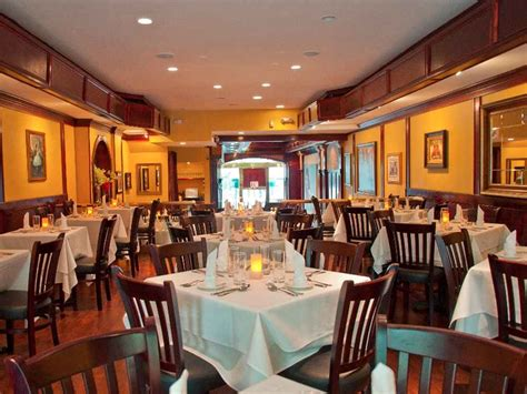 Best Italian Restaurants 2018  Midtown Manhattan, Nyc. Rose Cottage Signs. Arterial Territory Signs. Colon Signs. Individual Signs. Hotel Facility Signs Of Stroke. Yeast Infection Signs. Club Signs Of Stroke. Tap Water Signs Of Stroke