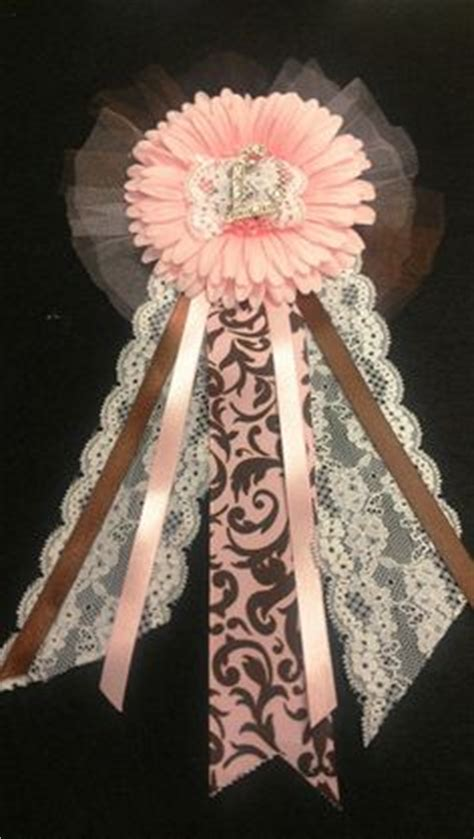 1000 images about wedding shower pinterest bridal shower corsages wedding showers and