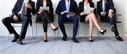 Interview Speaking Job Strategies Ethos3