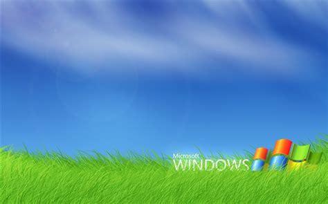 Hd Car Wallpapers For Desktop Imgur Gallery Kermit by Hd Car Wallpapers For Desktop Imgur Ru Jp Xron
