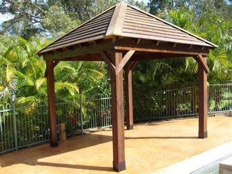 hton bay gazebo ideas design for hton bay gazebo ideas design for hton