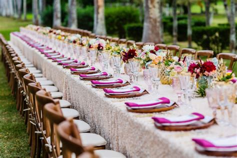 Wedding & Event Planning Napa & Sonoma
