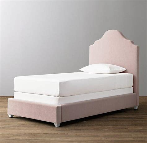 pink velvet headboard haute house callista pink velvet beds