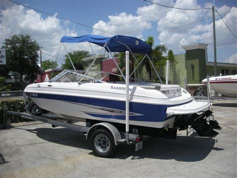 Glastron Mx 185 Boat glastron mx 185 boats for sale boats