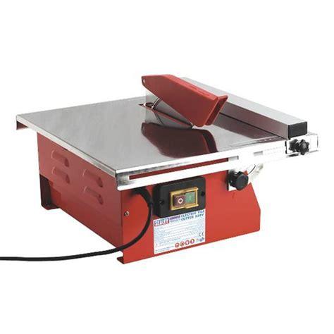 wet tile cutter anglerip guide assembly for dewalt d24000