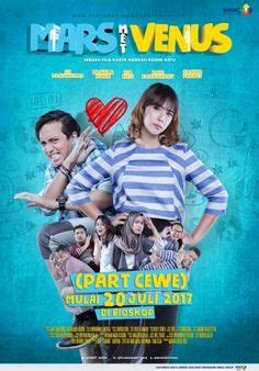 gambar official trailer poster film indonesia