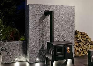 Iron Dog Ofen : brunner iron dog 06 fonte ~ Frokenaadalensverden.com Haus und Dekorationen