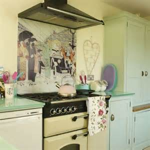 pastel kitchen ideas pretty pastel country kitchen contemporary country