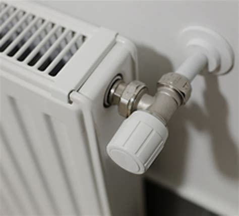 Building Plumbing Supplies by Direct Building And Plumbing Supplies Boilers Servicing