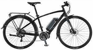 Sport E Bike : raleigh e bike bikes city raleighbikedealer ~ Kayakingforconservation.com Haus und Dekorationen