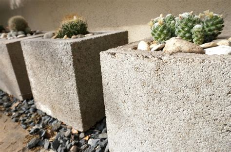 diy projects  cinder blocks ideas inspirations
