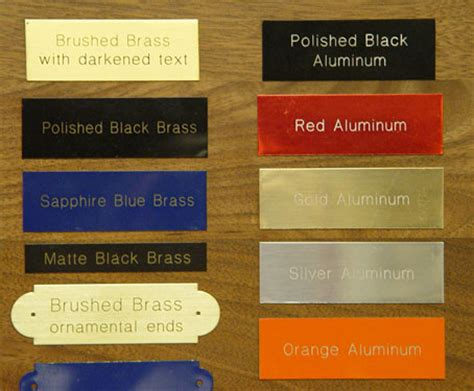 laser engraving  glass leather acrylics plastic wood