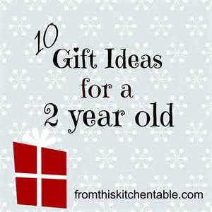 Top Christmas Gifts 12 Year Olds