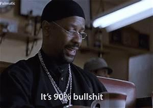 Post Grad Problems | A Denzel Washington Reaction For ...