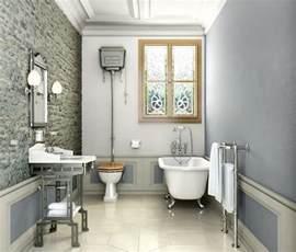 panelled bathroom ideas burlington georgian marble bathroom suite