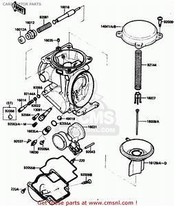 Jeep Cj7 Carburetor Diagram  Jeep  Auto Fuse Box Diagram