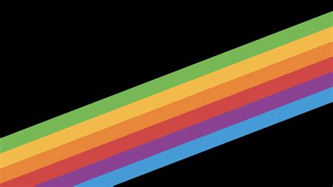 Wallpaper Iphone X Wallpapers, Iphone 8, Ios11, Rainbow