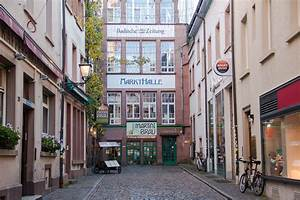 Freiburg Im Breisgau Shopping : conseils pour votre balade dans les rues de fribourg ~ A.2002-acura-tl-radio.info Haus und Dekorationen