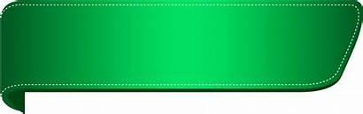 Banner Verde Gifs Job Articles Coleccion Resume