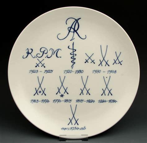 kpm porzellan wert meissener porzellan 169 porzellan porcelain