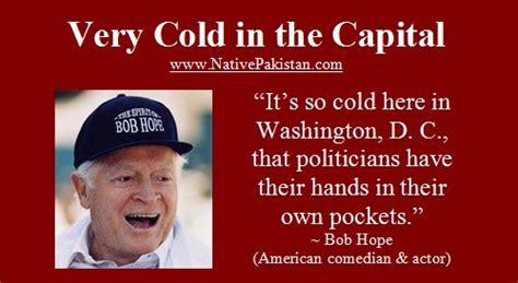 political jokes funny political quotes