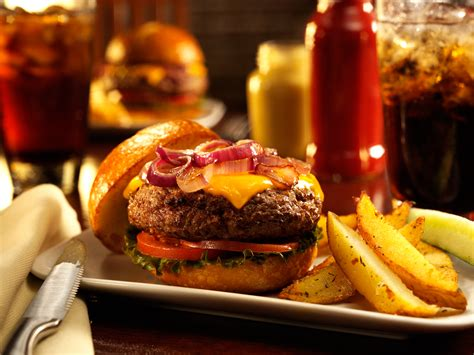 cuisine grill spillway grill bar council bluffs reviews and deals at