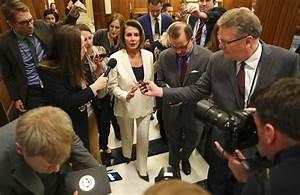 Michigan congressman's mortgage bill passes after 8-hour ...