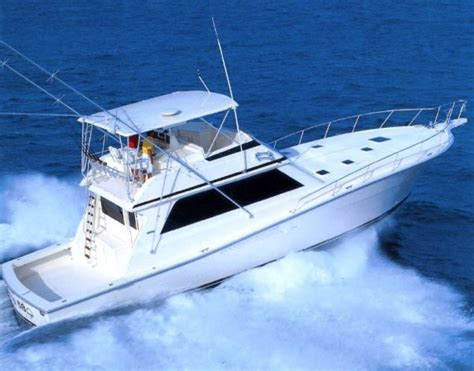 Scout Boats 530 Lxf Price by New 2018 Scout 530 Lxf Ontario Ca 91762 Boattrader