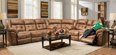 homestretch furniture fair north carolina