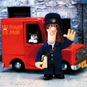 postman pat the postman pat voice actor ken barrie dies aged 83 abc news australian broadcasting corporation