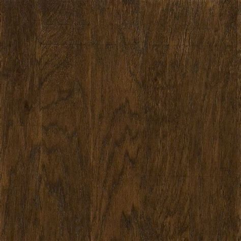 Shaw Floors Hardwood Brushed Suede   Discount Flooring