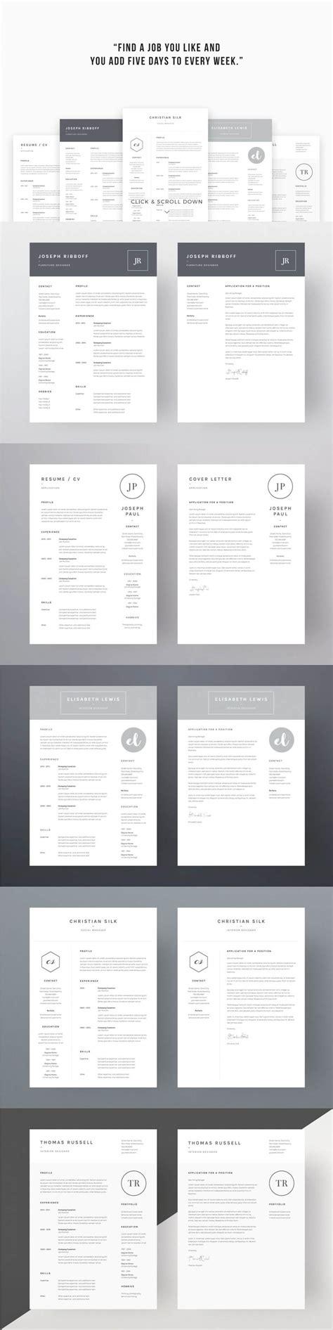 rbe graphics resource blogging 1 000 logo templates