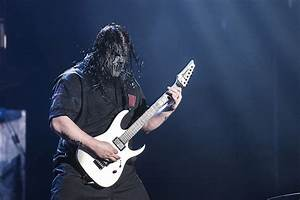 Mick Thomson: Slipknot Will Likely Tour After New Album