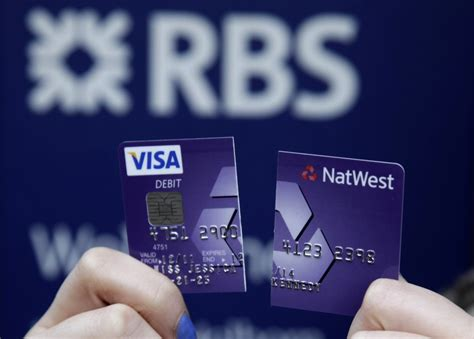 Maybe you would like to learn more about one of these? RBS Axes 245 Natwest Branch Manager Jobs Amid Business ...