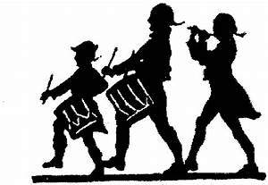 Revolutionary War Clip Art - ClipArt Best