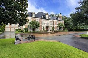 One of the most expensive River Oaks homes to sell in 2015 ...