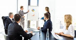 Guide for Giving a Group Presentation