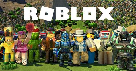 Roblox Mobile ทำรายได้ทะลุ 2 หมื่นล้านเรียบร้อยแล้ว
